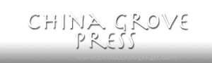 China Grove Press