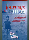 Journey+to+Freedom+Guy+Geller