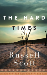 The Hard Times e book-1